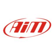 www.aimtechnologies.com