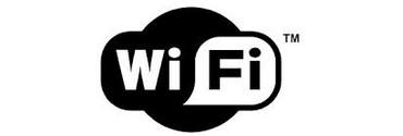 EVO5 Data Logger wifi