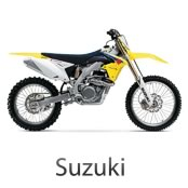 The Aim Solo DL Motocross GPS Lap Timers