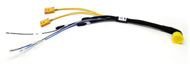 aim 22 pin thermocouple