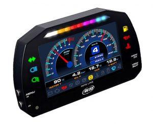 Aim MXsl Kit Car Display Display
