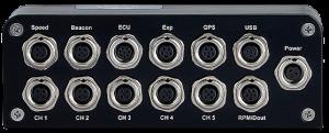 EVO4S-sensors
