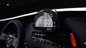 MXL2 Pro Racing Data Logger