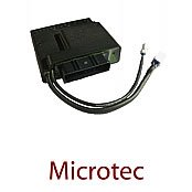 Microtec Motocross Special Applications