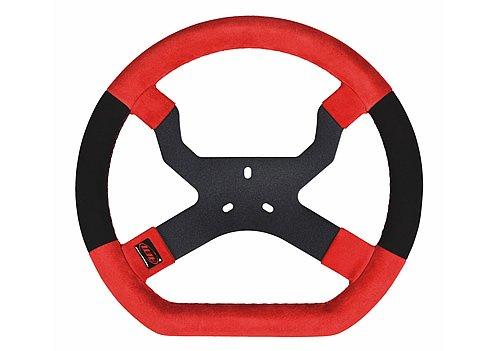 Mychron5 Steering Wheel