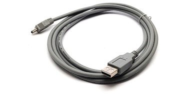 AiM USB cable