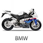 BMW Sportbike Connecton Kits