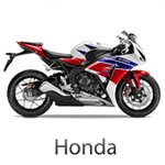 Honda Sportbike Connecton Kits