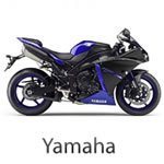 Yamaha Sportbike Connecton Kits