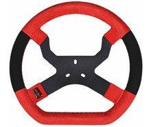 MYCHRON5 Wheel Support