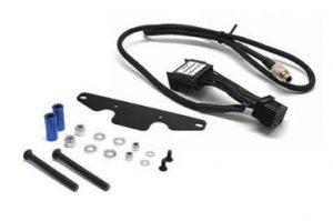 Yamaha R6 2004-2005 Cable