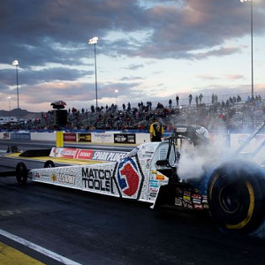 Drag Racing Products