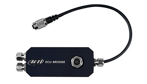 Aim ECU Bridge