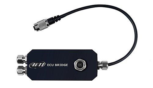 Aim ECU Bridge