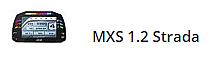 MXS Strada