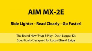MX2E Yellowbanner