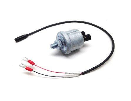 VDO pressure sensor 0-10 Bar