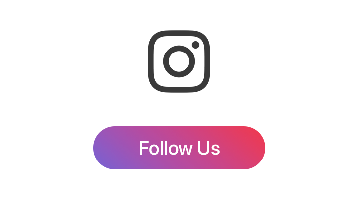Follow Aim on Instagram