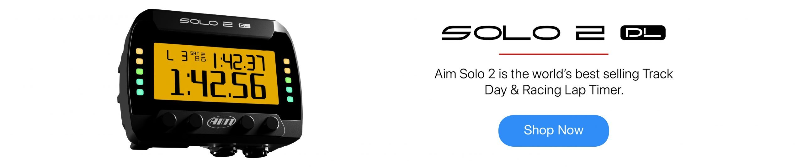 Solo2 DL